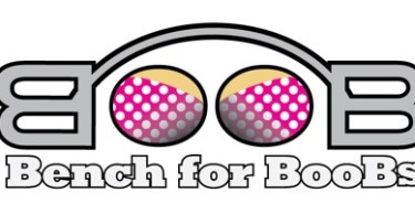 bench-for-boobs-logo
